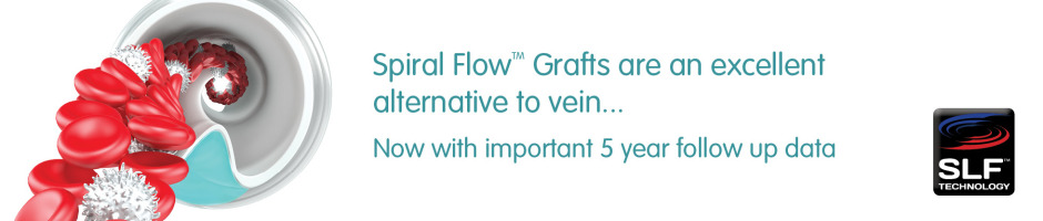 VASCULAR FLOW - WEBSITE BANNER NEW3